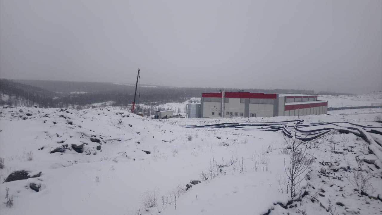 В зоне деятельности угледобывающих компаний выявили за год 9 нарушений природоохранного законодательства в Якутии