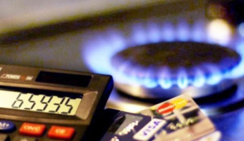 В Госкомцен Якутии рассказали об изменениях в ценах на электричество и газ в 2021 году