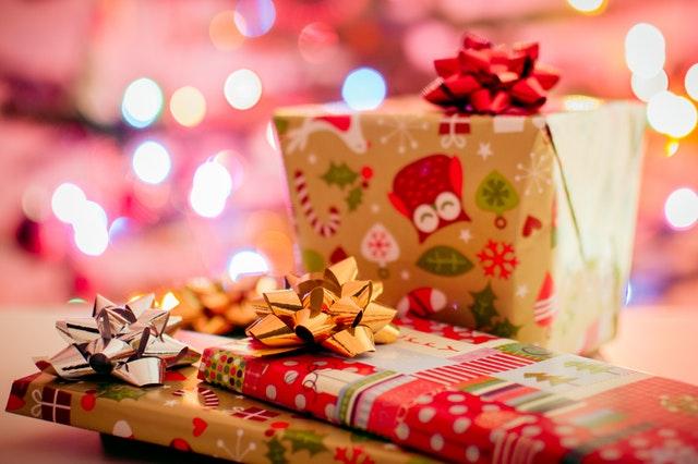 Банк России подсчитал, сколько стоит сладкий подарок от Деда Мороза в Якутии