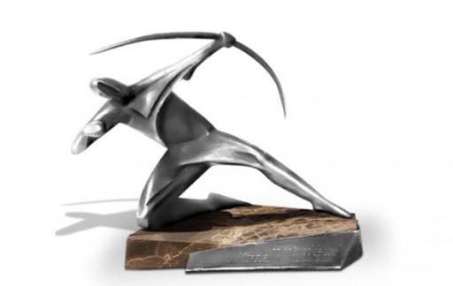 Юбилейная региональная премия «Серебряный Лучник» – Дальний Восток завершила прием заявок