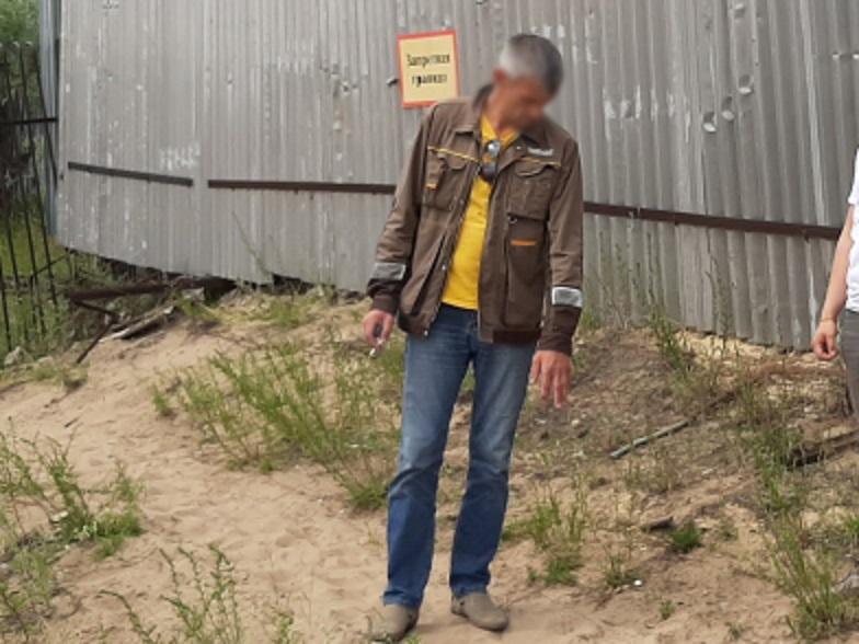 В Якутске инспектор по делам несовершеннолетних задержал похитителя велосипеда