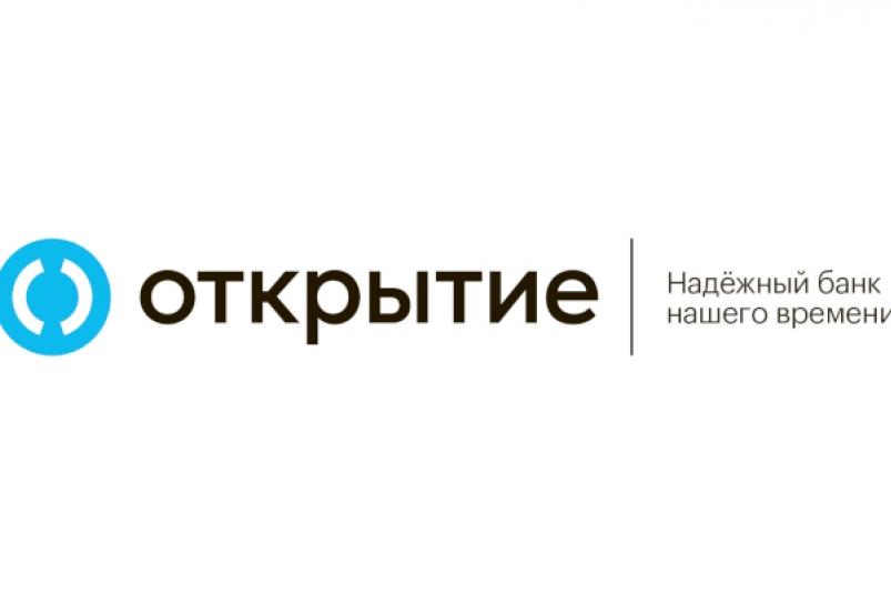 Банк «Открытие» внедрил передовое решение для защиты от финансового мошенничества