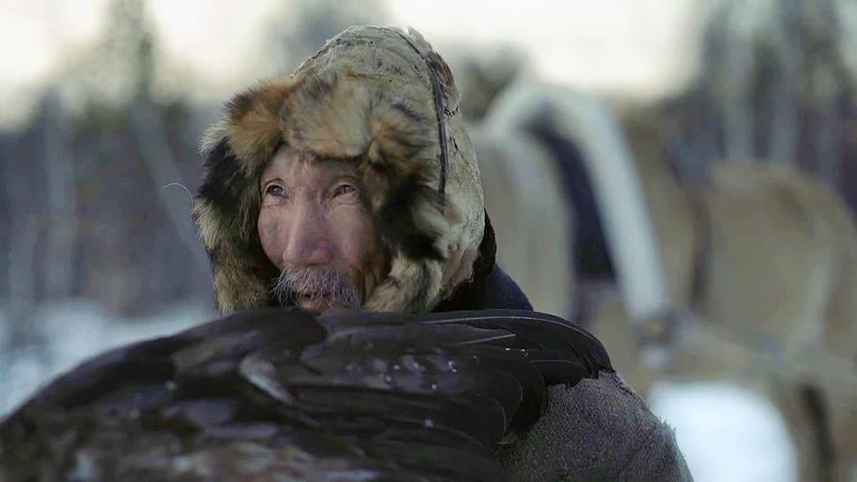 «Царь-птица» вошла в список главных фильмов десятилетия по мнению proficinema.ru