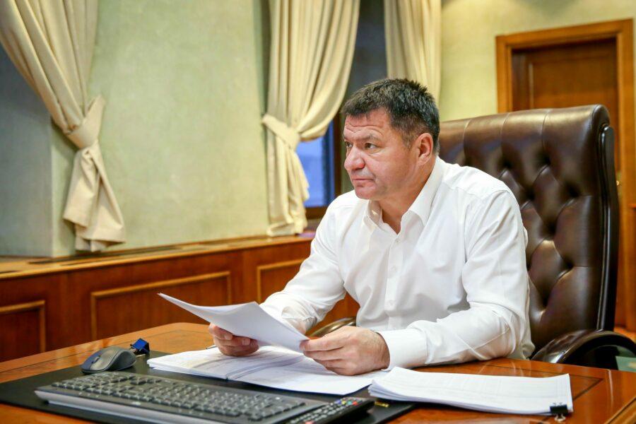 Правительство Якутии изменит подходы к формированию инвестпрограммы