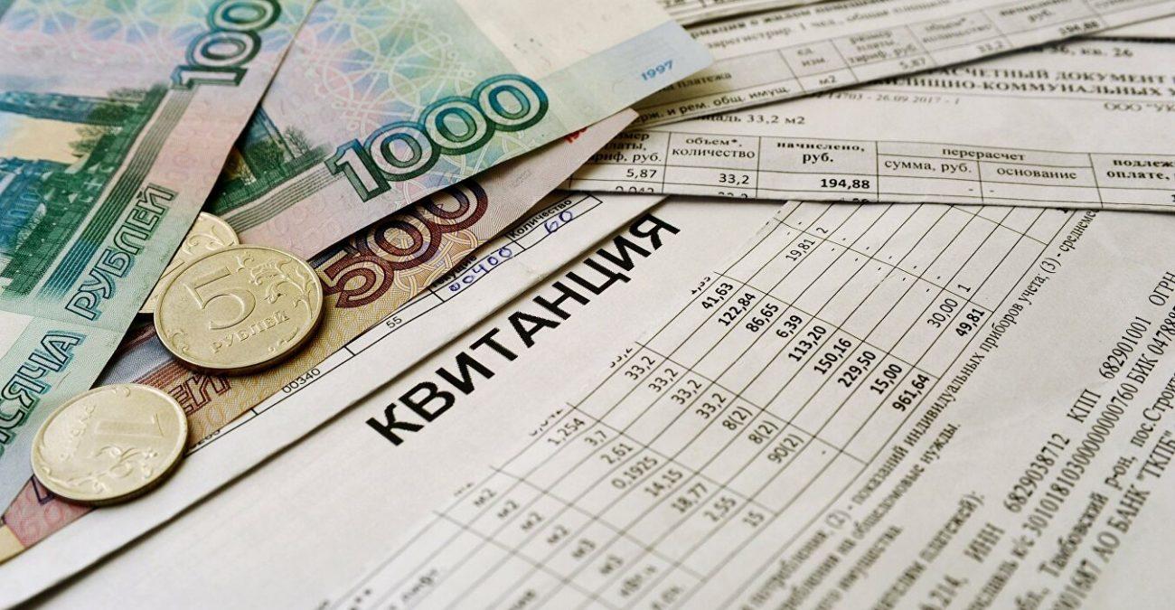 Айсен Николаев: В Якутии один из самых низких тарифов на капремонт домов на Дальнем Востоке