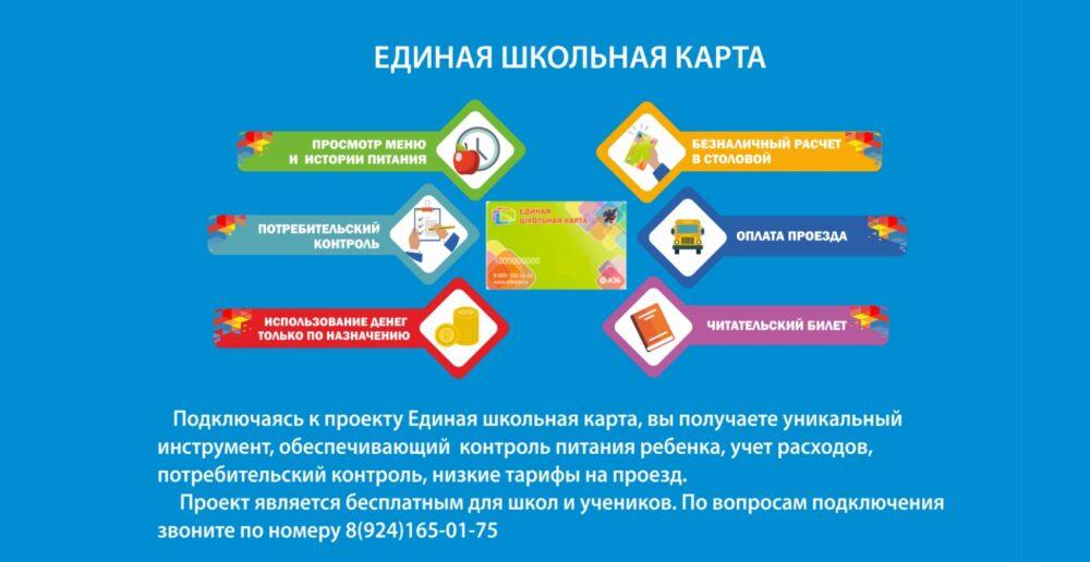 Платформа выявления и сопровождения одаренных детей объединила более 14 тысяч учащихся Якутии