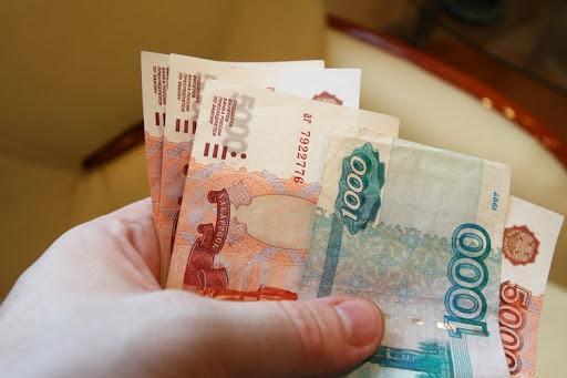 Майя Данилова: Меры поддержки смягчили негативное воздействие на занятость и доходы населения