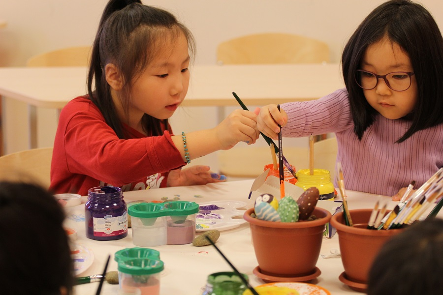 В Якутии детские центры могут возобновить работу с 1 февраля