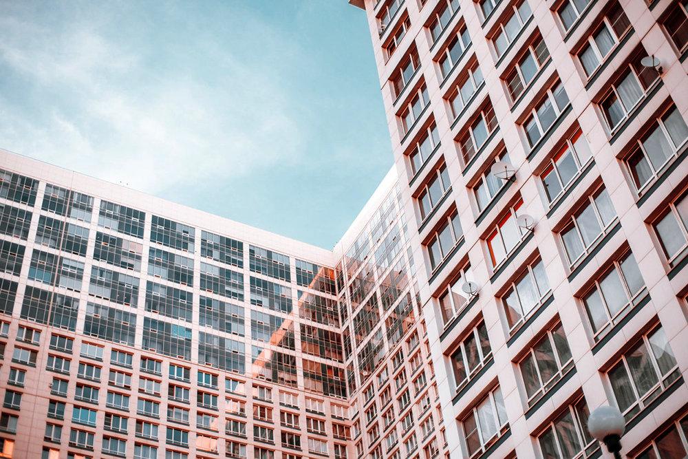Что будет со ставками по ипотеке в 2021 году