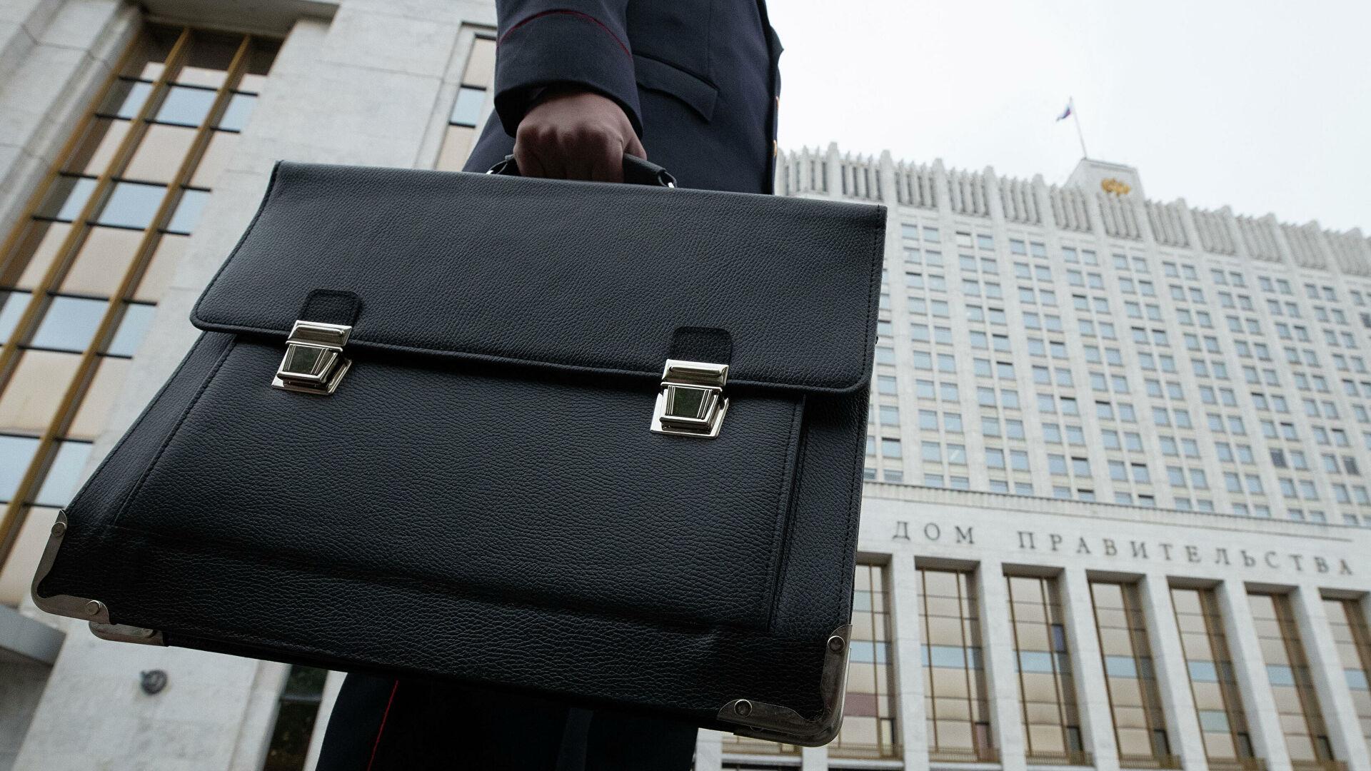 Кабмин продлевает на год действие лицензий для предпринимателей из некоторых сфер