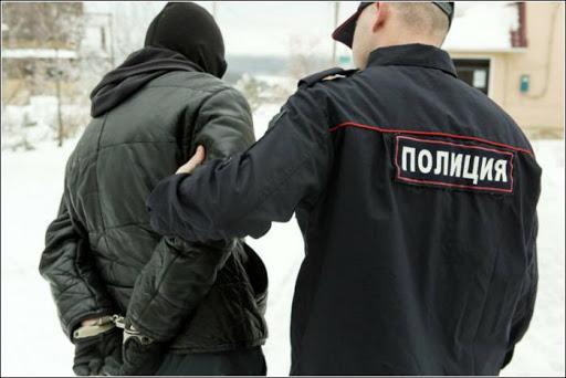 МВД Якутии прокомментировал противоправные действия сотрудника полиции