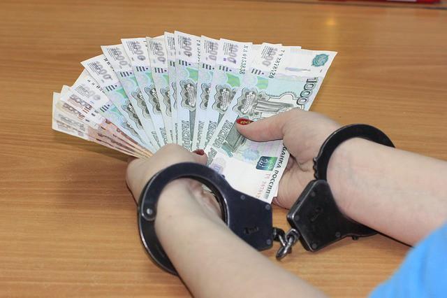 Бывший заммэра города Вилюйск обвиняется в хищении крупной суммы денег
