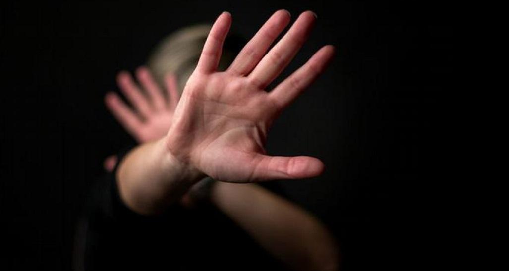 Ранее судимый житель Якутии совершил насилие в отношении ребенка своего приятеля