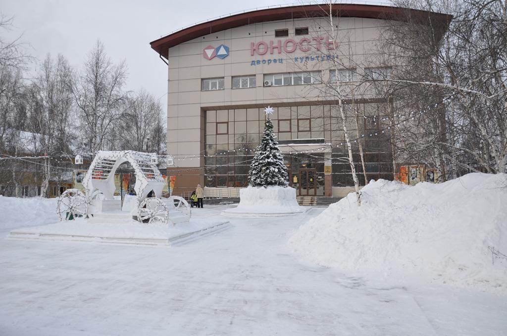 """На базе """"Сэргэ"""" в Ленске начнут реализовывать проекты допобразования по техническим направлениям"""