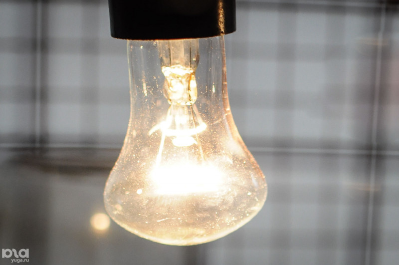Энергетики полностью восстановили электроснабжение Горного улуса Якутии