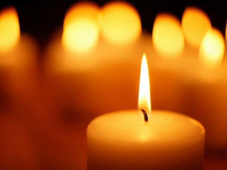 Якутская городская дума выражает соболезнования родным Владимира Членова