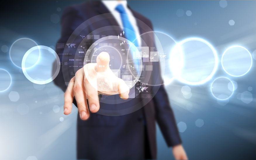 Более 20 вакансий в области ИТ представят на онлайн-ярмарке «Траектория карьеры»