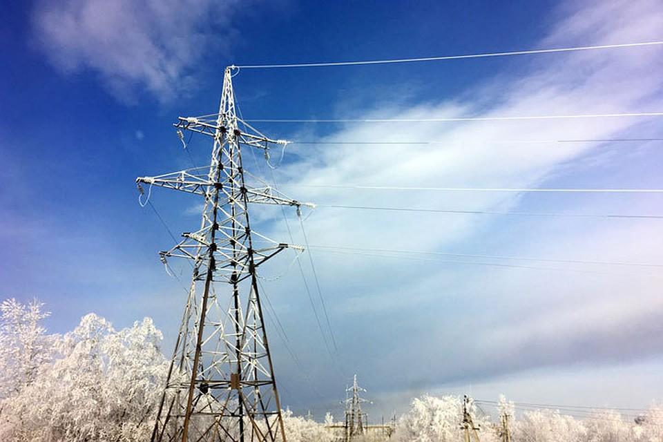 Предприятия ЖКХ и энергетики Якутии продолжат работать в режиме повышенной готовности