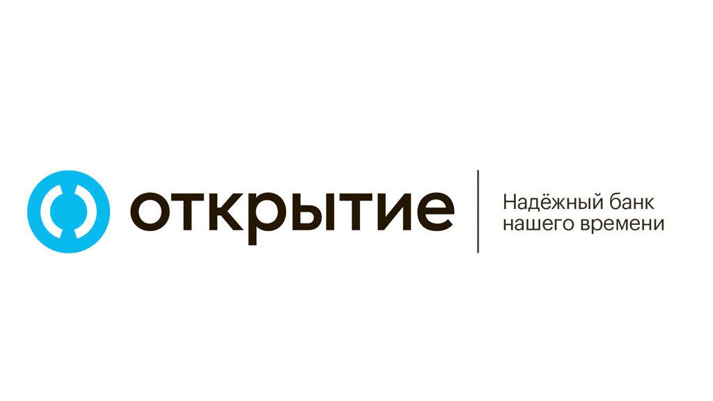 Банк «Открытие»: только четверть дальневосточников положительно относятся к использованию цифрового рубля в качестве платежного средства