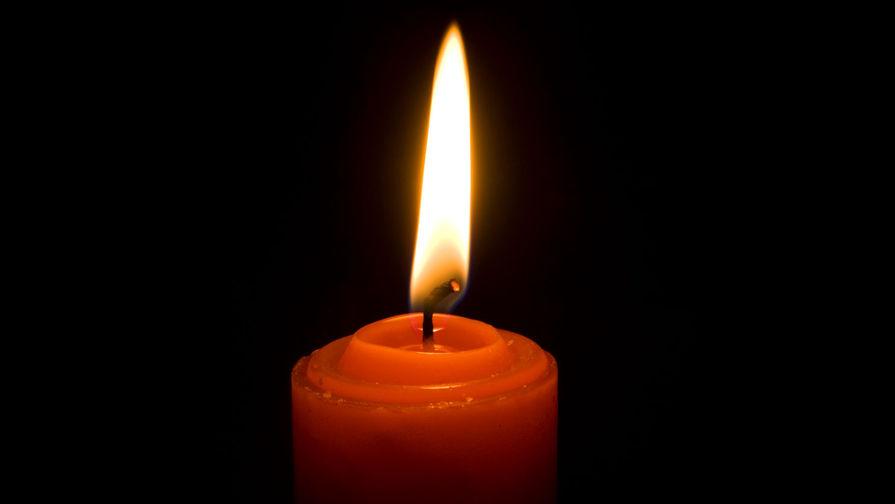 В Олекминском районе Якутии скончался глава села Урицкое