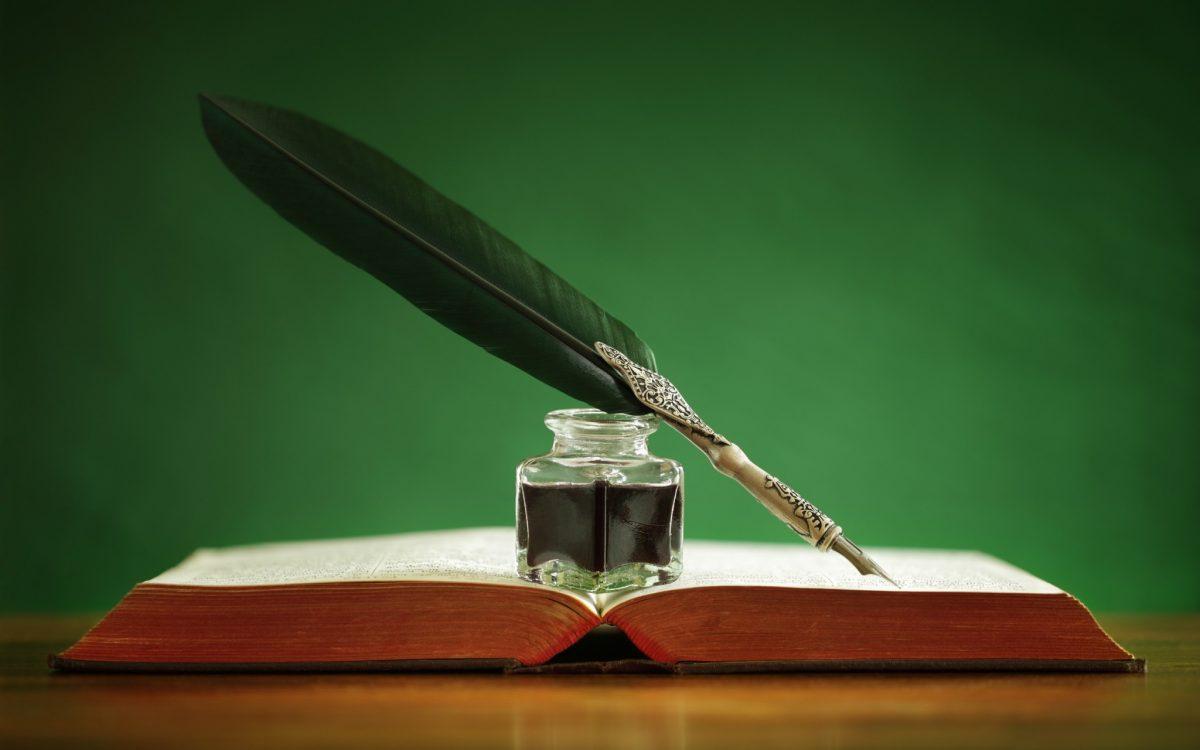 Книга «История счастья» из Якутии получила медальБунина
