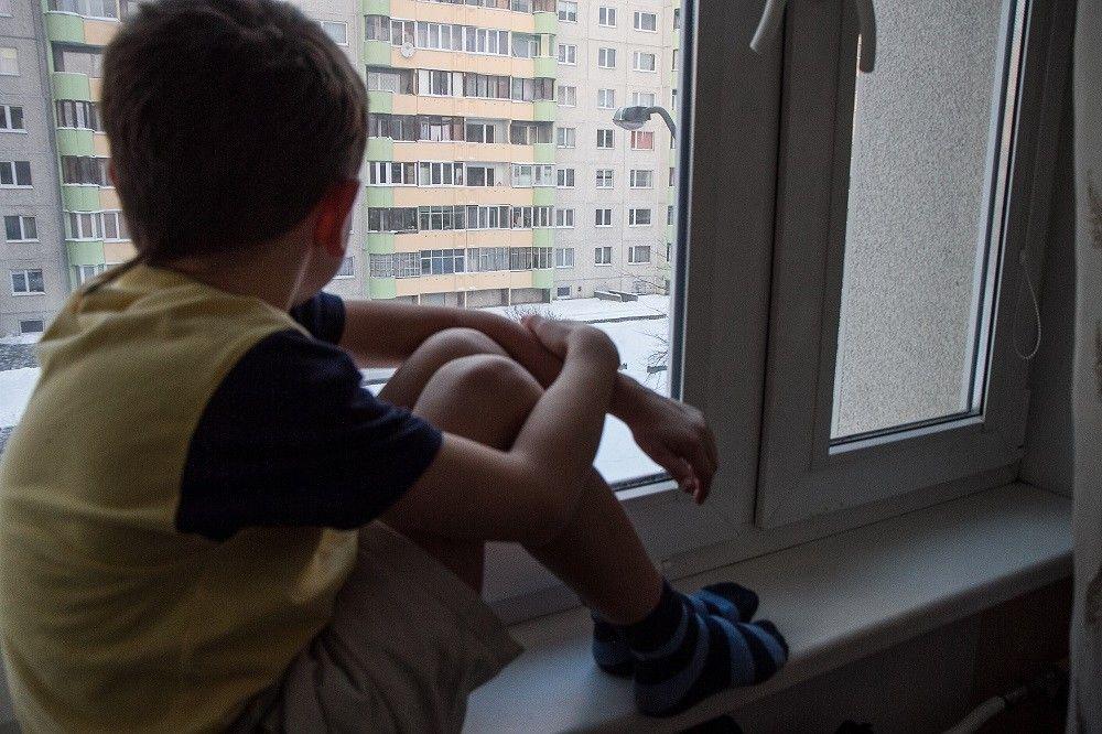 В ГоскомОБЖ напомнили об ответственности за безопасность детей