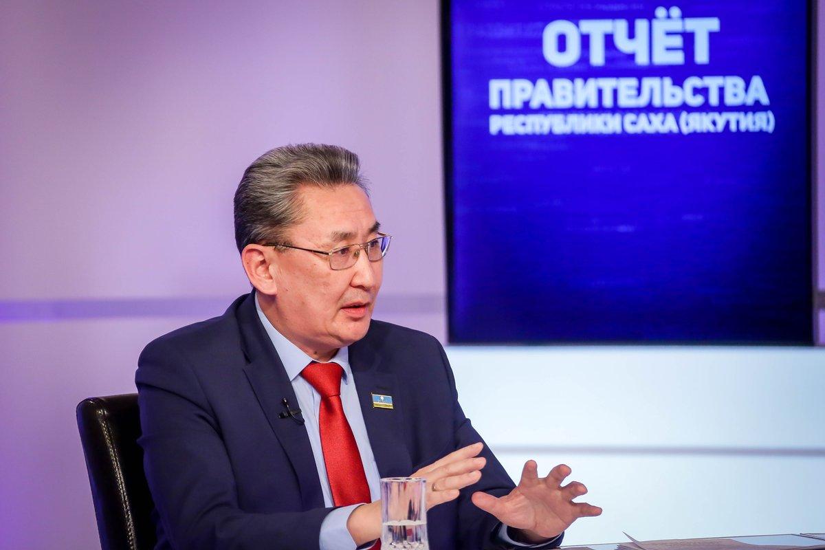 Михаил Никифоров рассказал о сроках маркировки молочной продукции