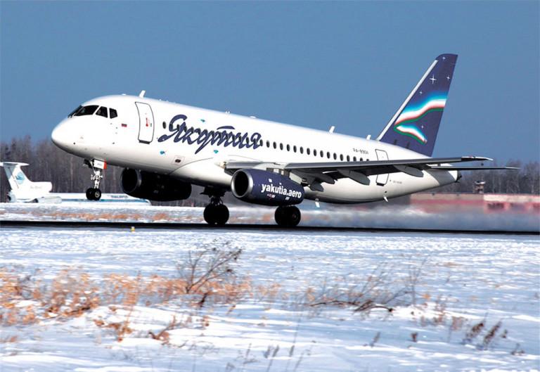 Топ-10 новостей: MyTona, льготные авиаперевозки для всех, выборы мэра Якутска и другие