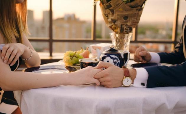 Опрос якутских блогеров в День святого Валентина: Кто зовет на свидание, а кто платит?