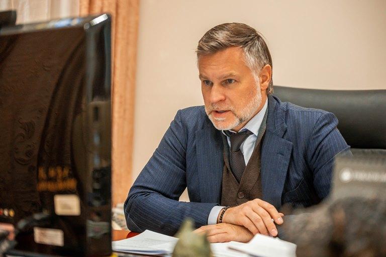 Опыт Якутии по школьным акселераторам предложили тиражировать как лучшую практику в других регионах страны
