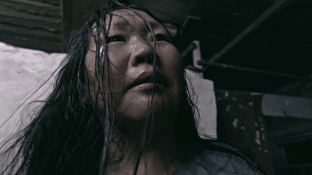 Культовый и неповторимый. 10 фактов о якутском фильме «Пугало»