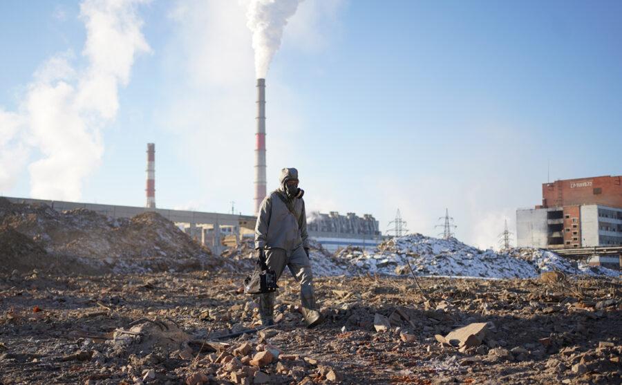 Власти предложили ограничить дивиденды для разрушающих природу компаний
