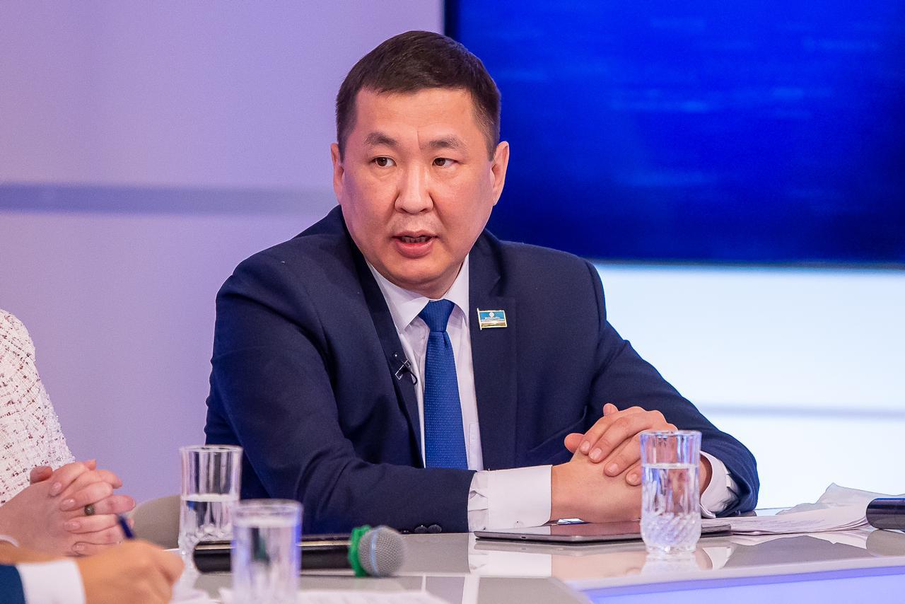 НКО Якутии выиграли грант президента России на сумму более 115 млн рублей