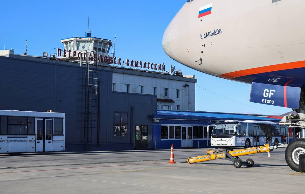 Россия возобновляет международное авиасообщение еще из двух регионов