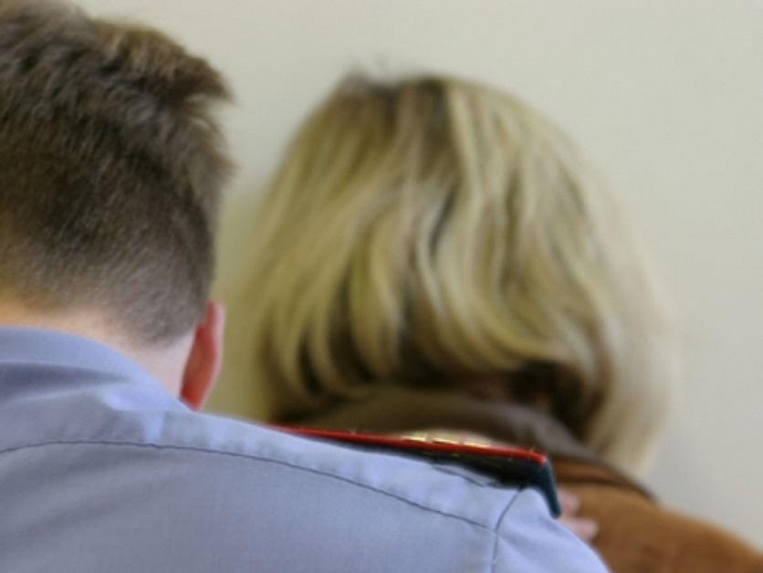 В Якутии две девушки насмерть забили знакомую
