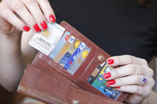 В Якутии криминальная парочка похитила деньги односельчанина