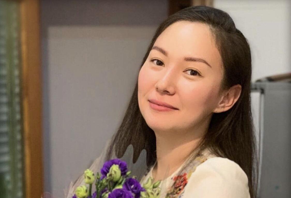 """""""В будущем будут нужны специалисты со знанием китайского языка"""". Якутянка открыла онлайн-школу в Китае"""