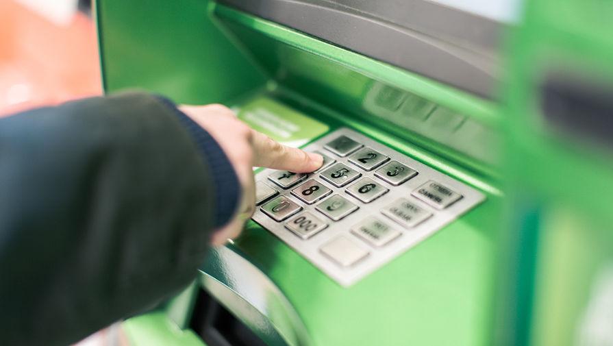 В Якутске сотрудник полиции предотвратила хищение крупной суммы денег у пенсионера