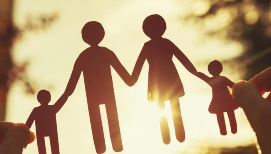 В Якутии обсудили вопросы совершенствования деятельности по опеке детей-сирот