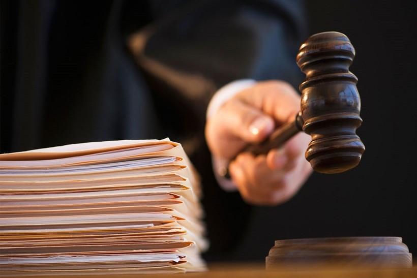 В Якутии осудили одну из фигуранток дела кооперативов «ЯРКО» и «Тойук»