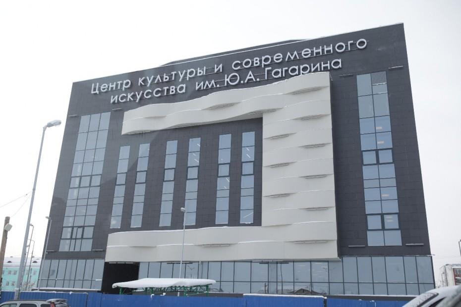 В Якутске начала свою работу «Школа «серебряных» волонтеров»