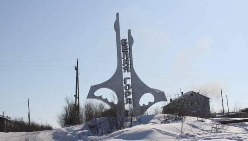ЛОРП примет участие в программе строительства жилья в Абыйском районе Якутии
