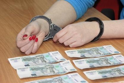 В Якутии замгендиректора организации обвиняют в злоупотреблении полномочиями