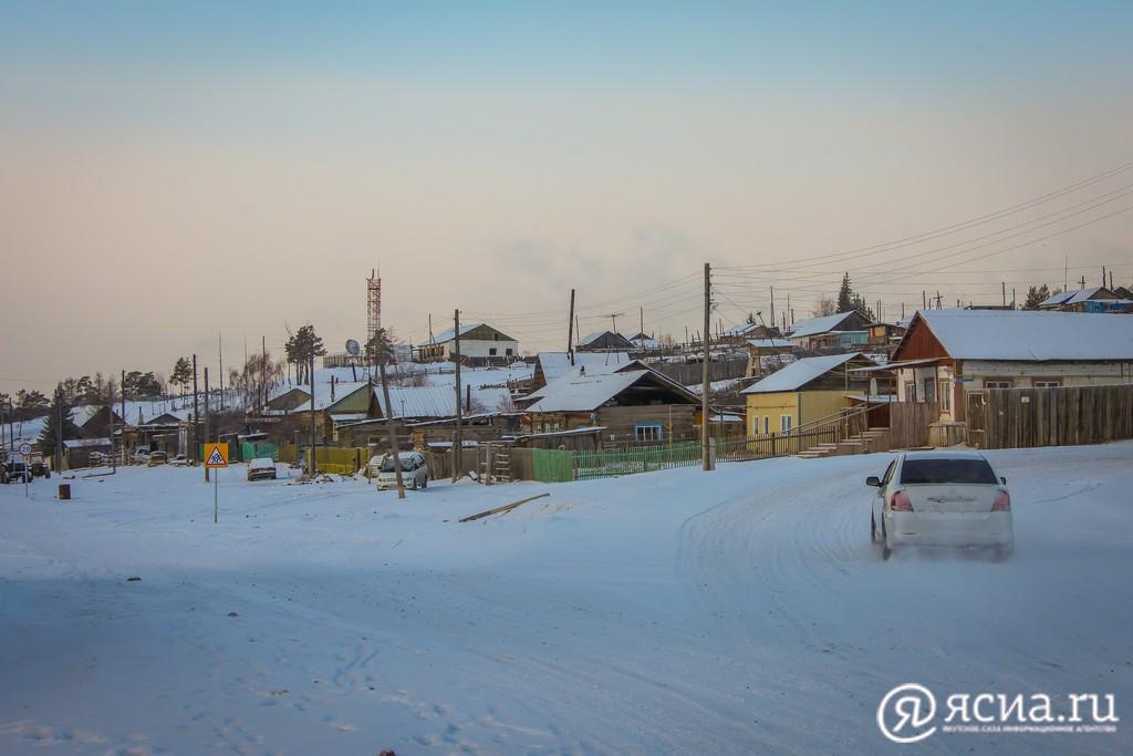 Якутяне оформили более 200 договоров по сельской ипотеке в 2020 году