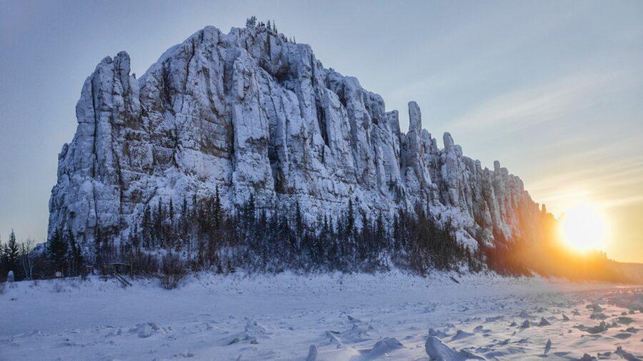 Госкорпорация «Туризм.РФ» поддержит проекты на Дальнем Востоке