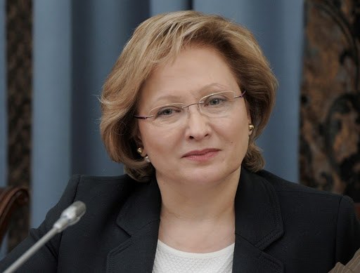 Общественный совет одобрил кандидатуру Марины Богословской на должность председателя ТПП Якутии