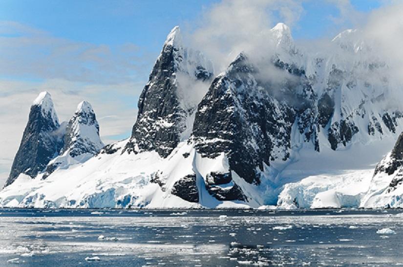 Перспективные инвестпроекты в Арктике получат господдержку