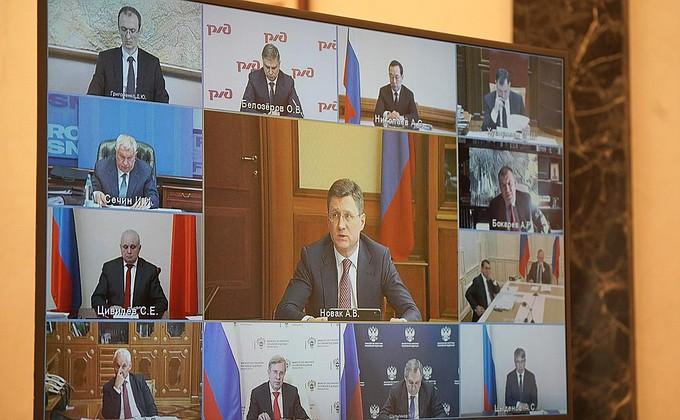 Якутия увеличит поставки угля на рынки АТР за счет расширения БАМа