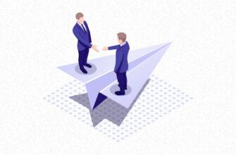 АЭБ снизил проценты по кредиту «Бизнес-Партнер» для предпринимателей