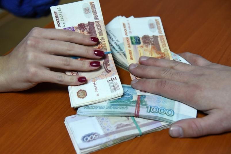 Пострадавшие от двойных продаж ООО Теплосервис дольщики получат компенсацию